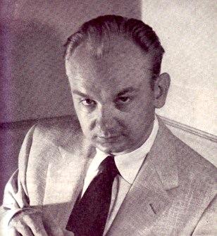 kholkhov