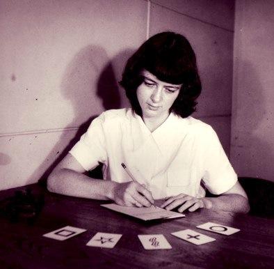 bettycards