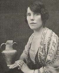 mrs-leonard