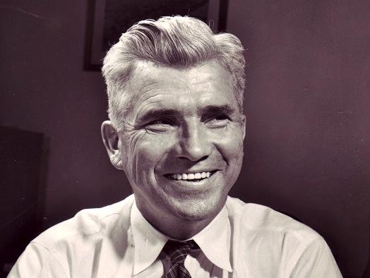 J. B. Rhine, Parapsychology Laboratory of Duke University