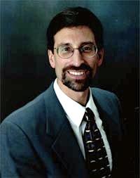 Michael Jewer