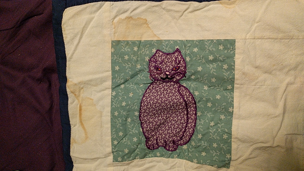 pinterest and orvus soap instagram quilts quilt vintage pin antique