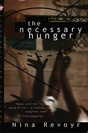 necessary hunger